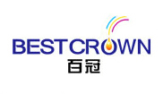Langfang Best Crown Packing Machinery Co., Ltd.